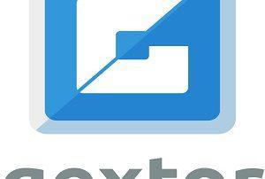Gextor MarTech FORUM
