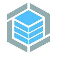 Raiola Networks MarTech FORUM