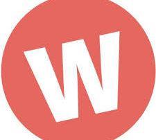 Wufoo | Herramientas de Marketing Digital MarTech FORUM