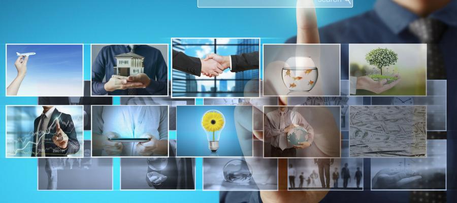 Estrategias de publicidad offline MarTech FORUM