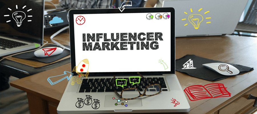 Plataformas para hacer marketing de influencers | MarTech Forum