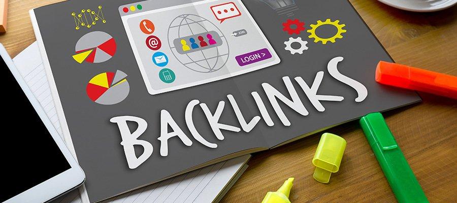 Cómo conseguir backlinks de calidad | MarTech FORUM