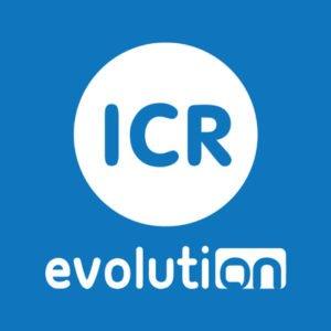 Evolution | Herramientas de Marketing Digital MarTech FORUM