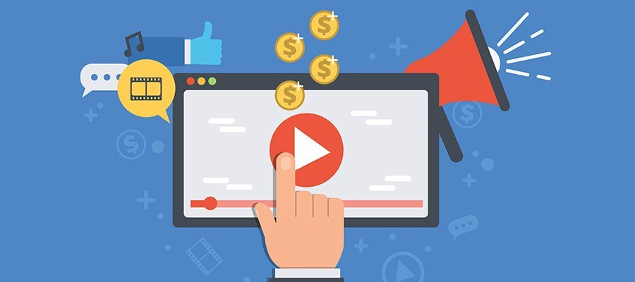 Vídeo marketing para móviles y herramientas recomendadas
