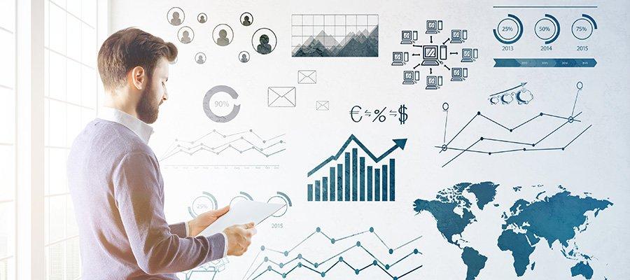 Liderando la transformación digital: tres claves para un CIO | MarTech FORUM
