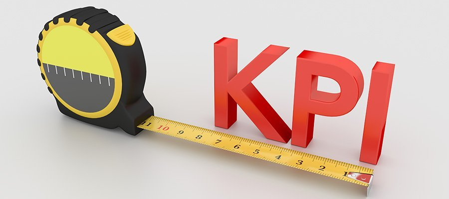 Los KPI en marketing más utilizados | MarTech FORUM