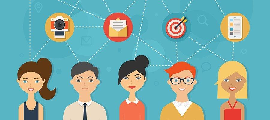Las mejores herramientas de monitorizacion de redes sociales MarTech FORUM