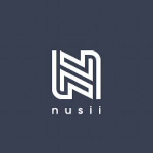 Nusii | Herramientas de Marketing Digital MarTech FORUM