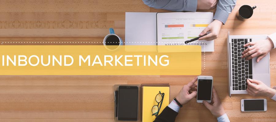Acciones de Branded Content MarTech FORUM