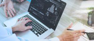 La tecnología que necesita un despacho de abogados. Singular Consulting | MarTech FORUM