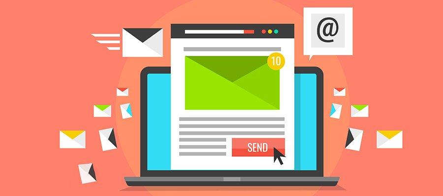 Marketing de correo electrónico para recuperar suscriptores | MarTech FORUM