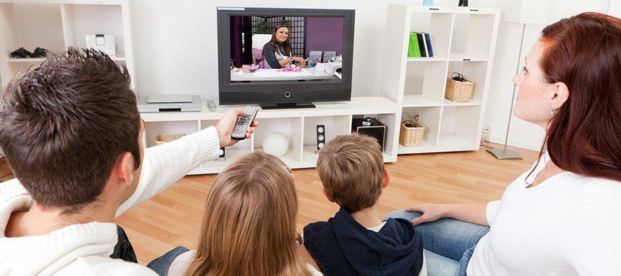 Compra de publicidad programática para tv y radio | MarTech FORUM