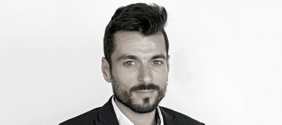 Roberto Moragón, Playfilm | MarTech FORUM