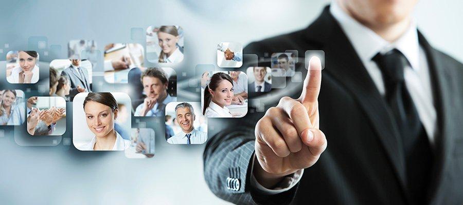 Integra la gestión de talento con tu negocio | MarTech FORUM