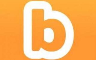Blippar | Herramientas de Marketing Digital MarTech FORUM