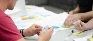 Detectar tendencias con social-listening | MarTech FORUM