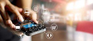Ejemplos de mobile marketing 2018 | MarTech FORUM