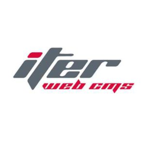 ITER Web CMS | Herramientas de Marketing Digital MarTech FORUM