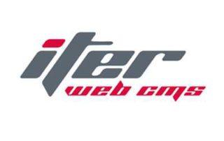 ITER Web CMS | Herramientas de Marketing Digital MarTech FORUM