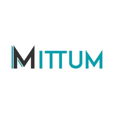 Mittum | Herramientas de Marketing Digital MarTech FORUM