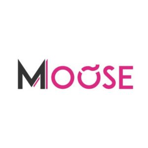 Moose | Herramientas de Marketing Digital MarTech FORUM