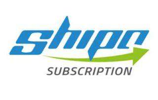SHIPO Suscripciones | Herramientas de Marketing Digital MarTech FORUM