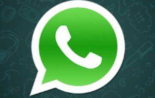 WhatsApp Business | Herramientas de Marketing Digital MarTech FORUM