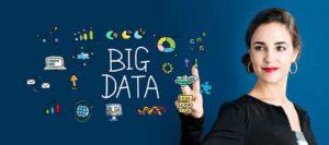 Herramientas Big Data y marketing   MarTech FORUM