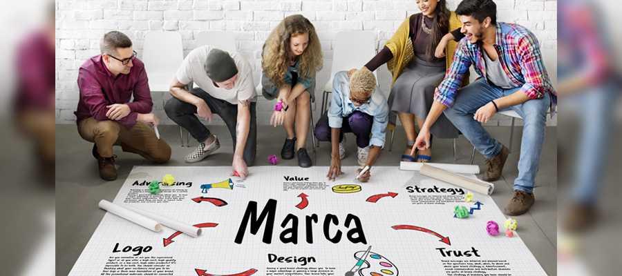 Gestionar tu imagen y reputación en Internet | MarTech FORUM