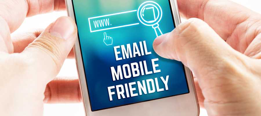 Consejos para un email mobile friendly | MarTech FORUM