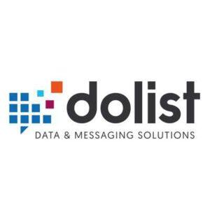 Dolist | Herramientas de Marketing Digital MarTech FORUM