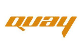 QUAY | Herramientas de Marketing Digital MarTech FORUM