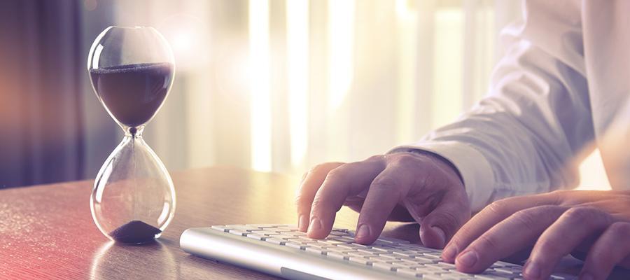 Estrategias para aumentar la permanencia media | MarTech FORUM