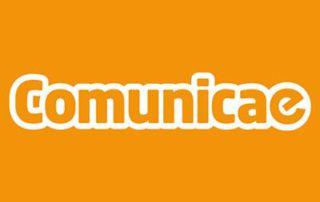 Comunicae | Herramientas de Marketing Digital MarTech FORUM
