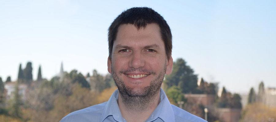 Philippe Lardy | MarTech FORUM