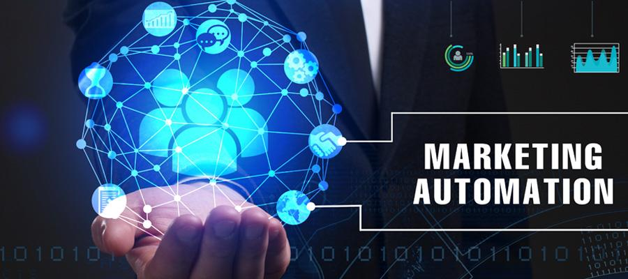 Cómo aumentar las ventas con marketing automation | MarTech FORUM