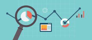 Cómo medir impacto crisis de reputación online | MarTech FORUM