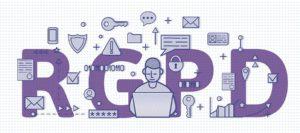 RGPD y datos | MarTech FORUM