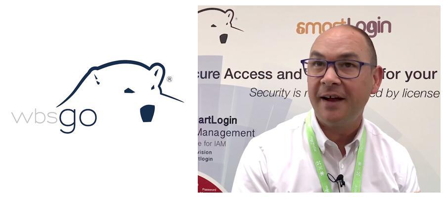 WhiteBearSolutions - Entrevista a Ignacio Gilart   MarTech Forum