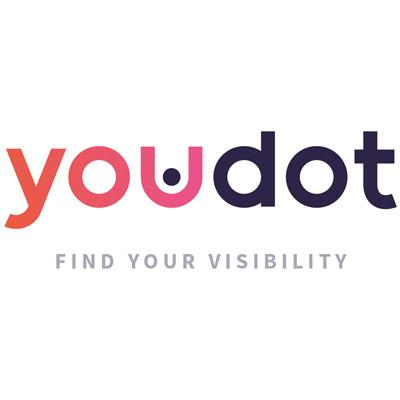 Youdot | Herramientas de Marketing Digital MarTech FORUM