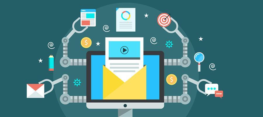 Qué es marketing automation | MarTech FORUM