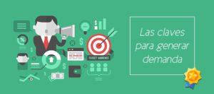 Generar demanda | MarTech Forum