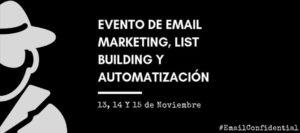 EmailConfidential   MarTech Forum