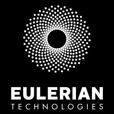 Eulerian Technologies | MarTech Forum