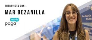 Mar Bezanilla de Paga+Tarde | MarTech Forum