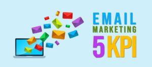 kpi en email marketing | MarTech Forum