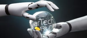 Personalización de contenidos | MarTech Forum