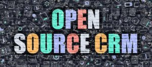 CRM Open Source | MarTech FORUM