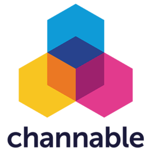 Channable | MarTech Forum