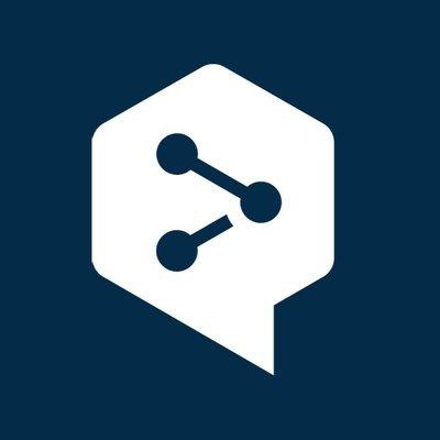 DeepL | MarTech Forum